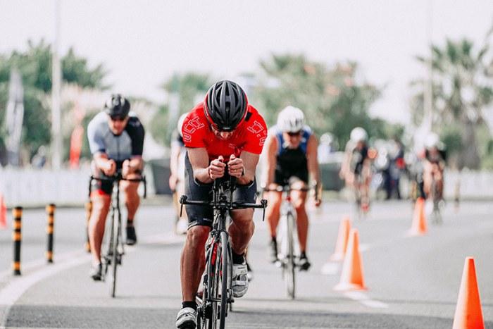 El ciclismo se une a la neutralidad en carbono