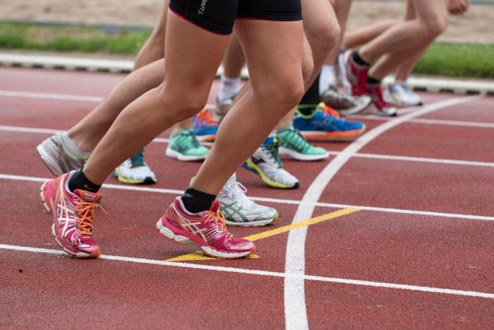 SandSI, la plataforma que acelera la sostenibilidad en y a través del deporte